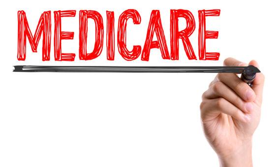 Healthcare 2030 (Part 6)