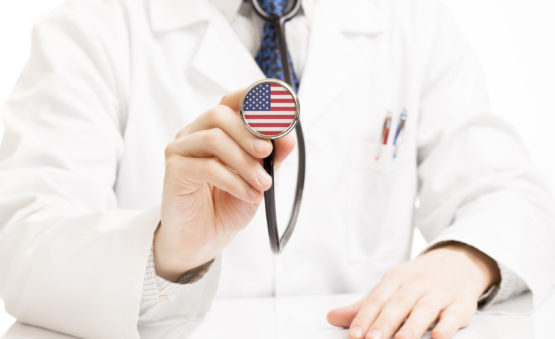 The United States of HealthcareSM (Part 3)