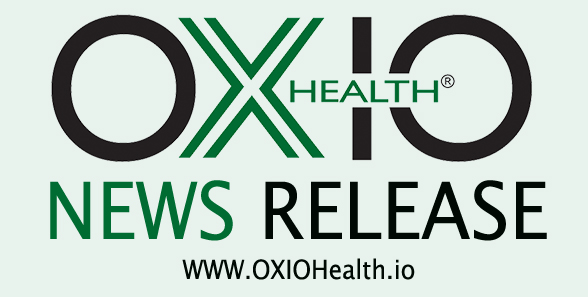 PWeR, Inc.®, a Portfolio Company of OXIO Health®, Announces Early Release of its Telemedicine Module in the PWeR EHR Platform
